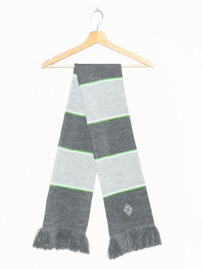 Die Fohlenelf. Schal in One Size in grau, Produktansicht