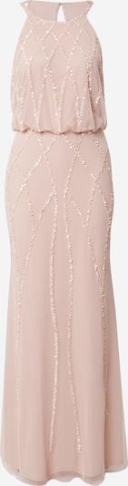 Hailey Logan Avondjurk in de kleur Rosé, Productweergave