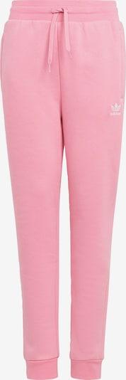ADIDAS ORIGINALS Broek in de kleur Rosa, Productweergave