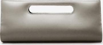 Gretchen Handbag in Silver