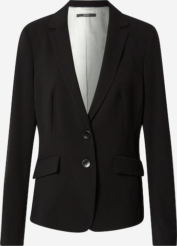 Esprit Collection Blazer in Schwarz