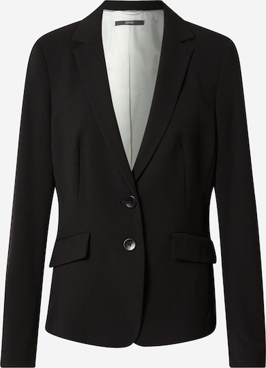Esprit Collection Blazer en negro, Vista del producto