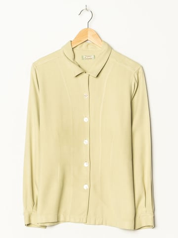 Tommy Bahama Blouse & Tunic in XXL in Green
