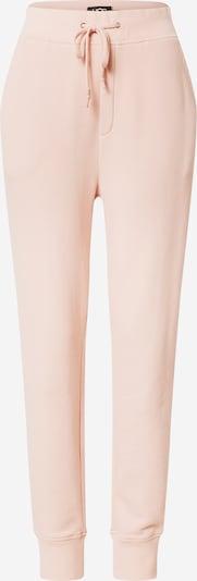 UGG Broek 'Ericka' in de kleur Rosa, Productweergave