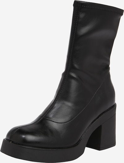 CALL IT SPRING Ankle Boots 'STEFFANIE' in Black, Item view