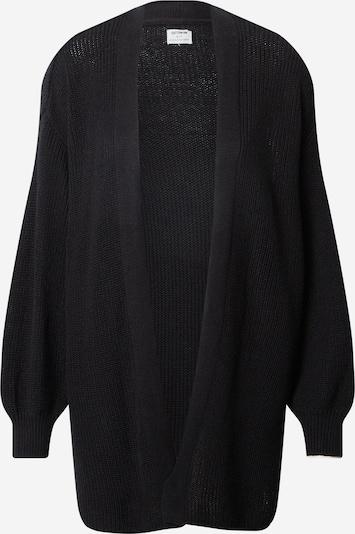 Giacchetta Cotton On di colore nero, Visualizzazione prodotti