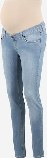Esprit Maternity Jean en bleu denim, Vue avec produit