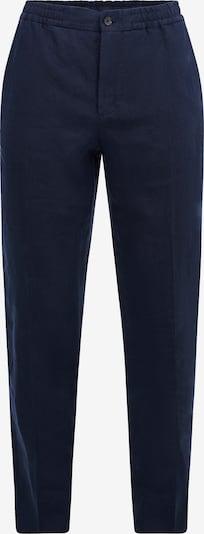 J.Lindeberg Nohavice s pukmi 'Sasha' - námornícka modrá, Produkt