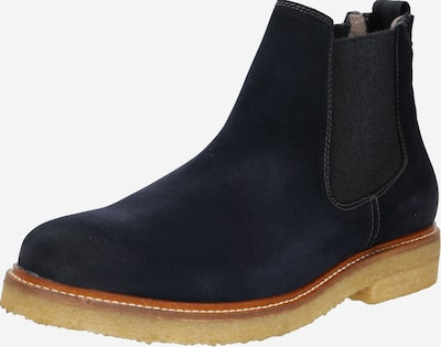 Marc O'Polo Chelsea Boots in Cobalt blue, Item view