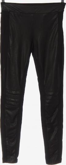 Fornarina Leggings in M in schwarz, Produktansicht