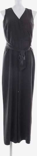 Lauren Ralph Lauren Jumpsuit in XS in schwarz / weiß, Produktansicht