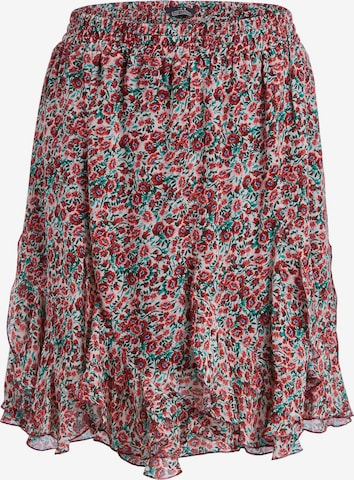 SET Skirt in Pink