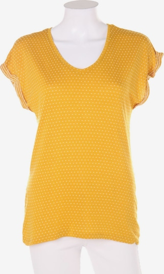 ABOUT YOU Top & Shirt in XS in yellow gold, Item view