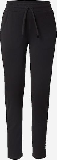 ONLY PLAY Sportovní kalhoty 'NYLAH' - černá, Produkt