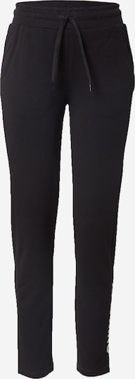 ONLY PLAY Sporthose 'NYLAH' in schwarz, Produktansicht