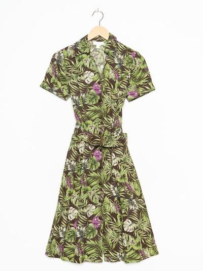 Charter Club Kleid in M in mischfarben, Produktansicht