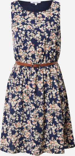 ABOUT YOU Kleid 'Lene' in blau / mischfarben, Produktansicht
