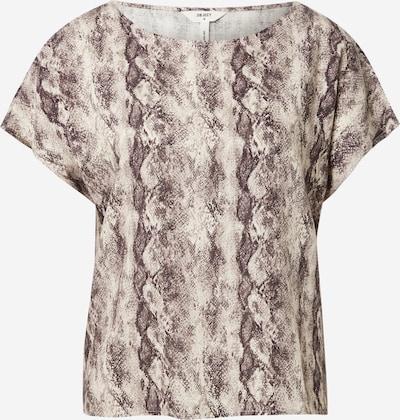 OBJECT Tričko - sivá / tmavošedá, Produkt