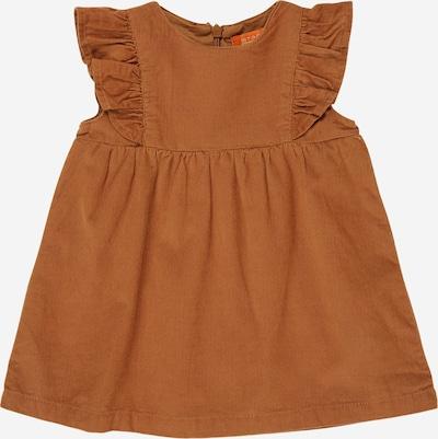 STACCATO Kleid in braun, Produktansicht