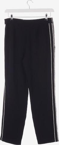 STRENESSE Pants in M in Black