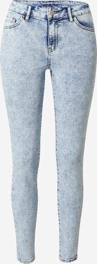 VILA Jeans 'Mira' in Blue, Item view