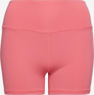 Superdry Sportbroek in de kleur Pink / Wit, Productweergave