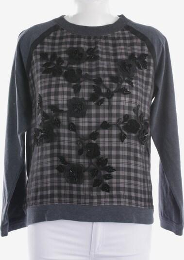 Marc Cain Sweatshirt in S in grau, Produktansicht