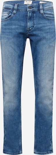 MUSTANG Jeans 'Oregon' en blue denim, Vue avec produit