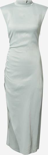 Rochie de seară 'Sunna' Gestuz pe gri deschis, Vizualizare produs