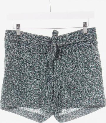 Skunkfunk Shorts in XS in Green