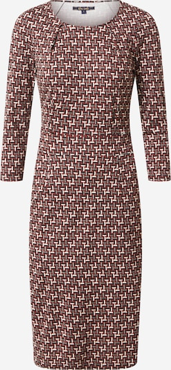 Suknelė 'Mona Noshi' iš King Louie , spalva - raudona / juoda / balta, Prekių apžvalga