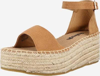 Refresh Sandale u karamela, Pregled proizvoda