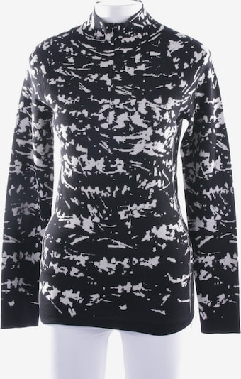 Frauenschuh Pullover / Strickjacke in S in schwarz, Produktansicht
