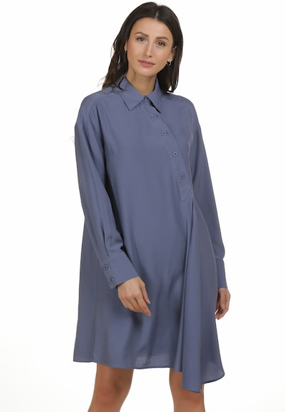 usha BLUE LABEL Kleid in opal, Modelansicht