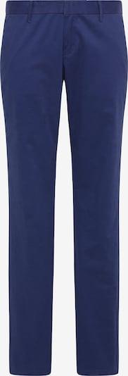 Pantaloni DreiMaster Maritim di colore navy, Visualizzazione prodotti