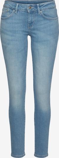 Pepe Jeans Jeans 'Pixie' in blau, Produktansicht