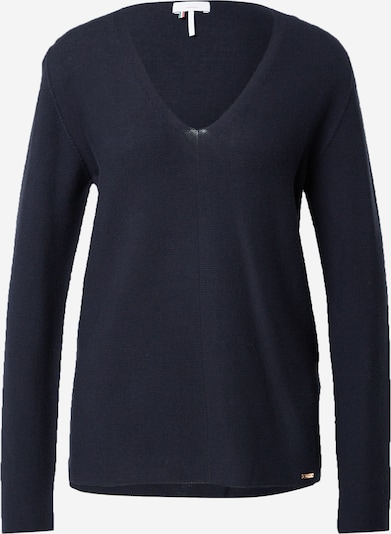 CINQUE Sweater 'AUNDRY' in Night blue, Item view