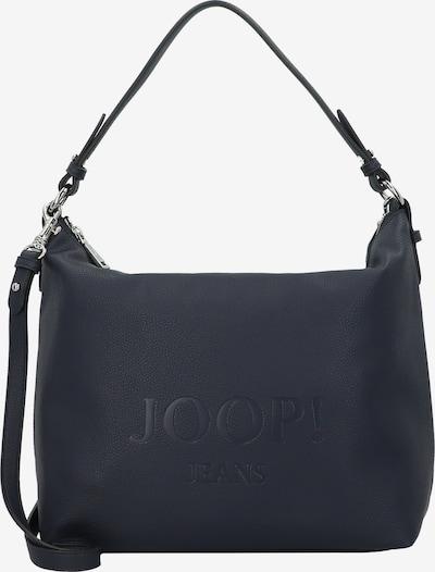 JOOP! Jeans Schultertasche 'Dalia' in nachtblau, Produktansicht