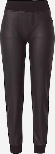 Pantaloni KENDALL + KYLIE di colore nero, Visualizzazione prodotti