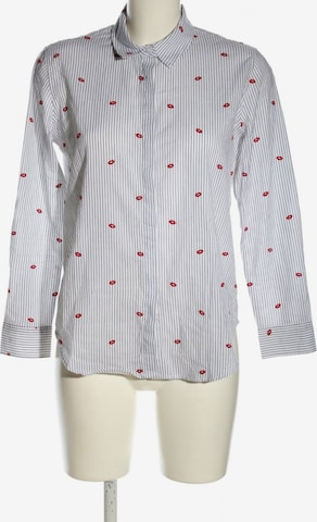 Rails Blouse & Tunic in XS in Grey