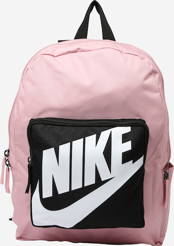 Sac à dos Nike Sportswear en rose