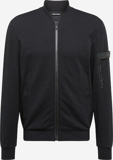 Džemperis iš ANTONY MORATO , spalva - juoda, Prekių apžvalga