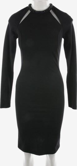 Stella McCartney Kleid in XS in schwarz, Produktansicht
