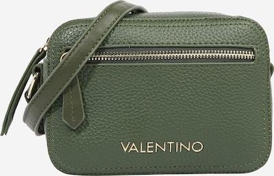 Geantă de umăr 'SUPERMAN' Valentino Bags pe verde, Vizualizare produs