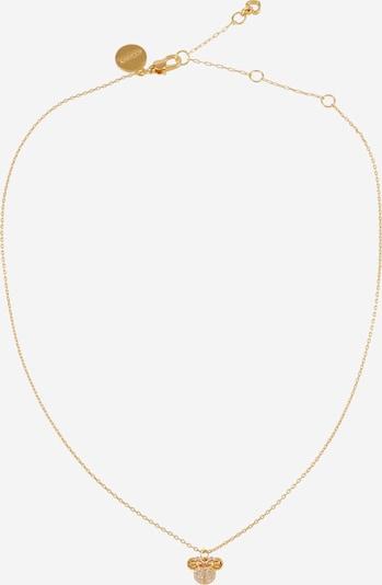 Kate Spade Kette 'MINNIE' in gold, Produktansicht