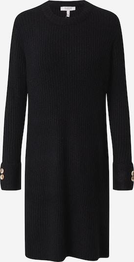 b.young Kleid 'Bynora' in schwarz, Produktansicht