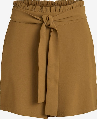 VILA Pantalón 'Rasha' en marrón, Vista del producto