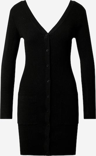 EDITED Kleita 'Emely', krāsa - melns, Preces skats