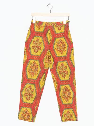 PENNYBLACK Hose in S in mischfarben, Produktansicht