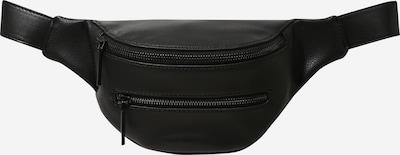 ALDO Tasche in schwarz, Produktansicht
